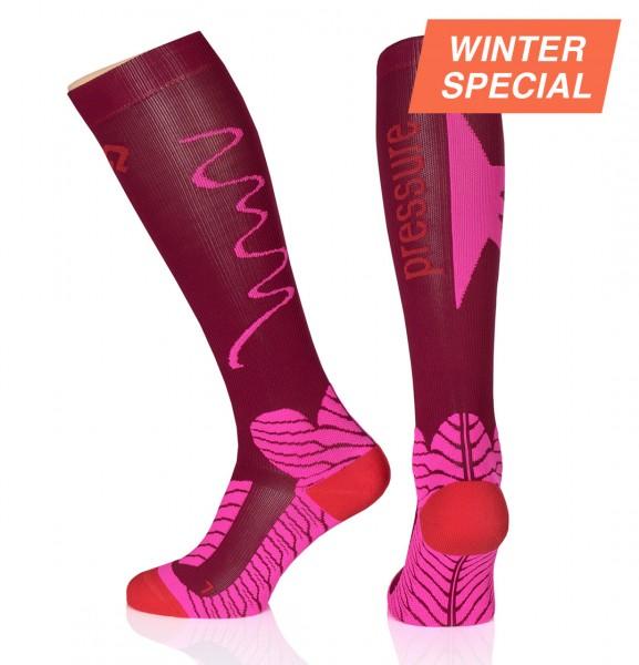 Runattack Winter-Special